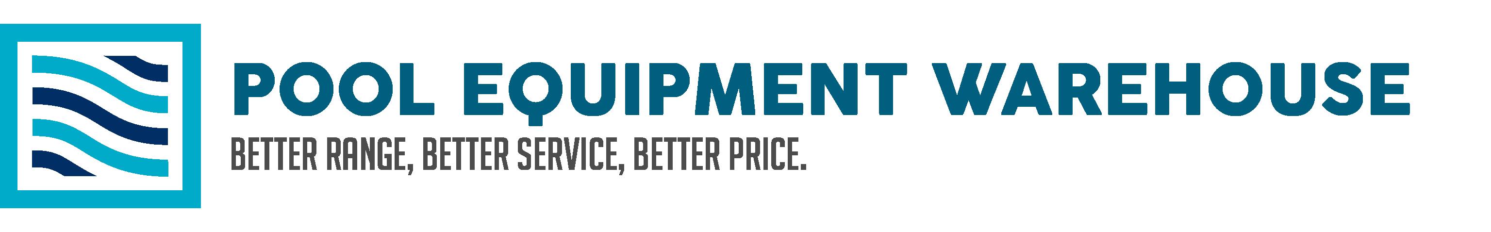 logo-compact