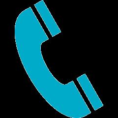 iconmonstr-phone-3-240