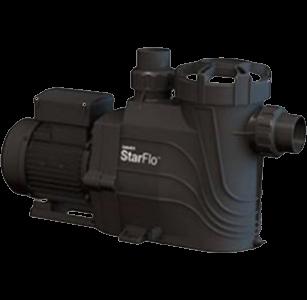 starflo pool pump | best price pool equipment warehouse